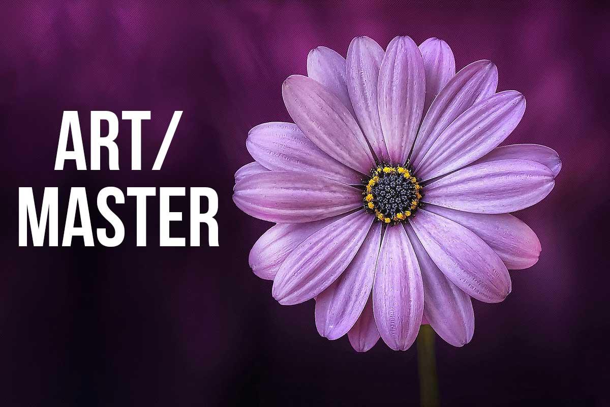 ART/Master